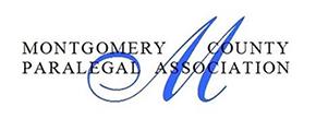 Reference logotype